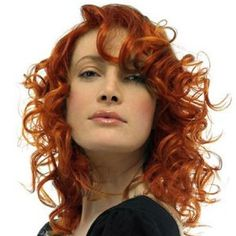 Google Image Result for http://www.hairstylestrendy.net/wp-content/uploads/2010/12/Curly-Red-Hair-with-Medium-Length-300x300.jpg