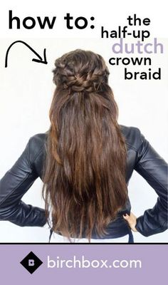"""A few months ago, Kim Kardashian-West, Kylie Jenner, and Khloe Kardashian all started posting Instagram selfies with their hair in braided pigtails… and everyone freaked out. The braids were quickly duplicated by supermodels like Kendall Jenner, Hailee Baldwin, and Gigi Hadid, and were then coined """"boxer braids"""" by… well, actually, I don't know who started calling them that."""
