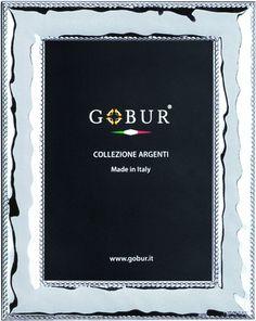 Gobur   CLASSICO-1107-815x1024