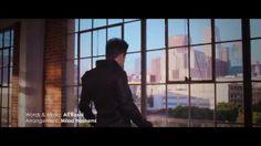 Ahmad Saeedi - With You