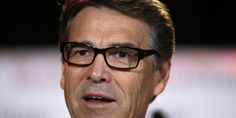 "Texas Gov. Rick Perry (R) spoke about his indictment on Saturday, calling it an ""abuse of power.""  ""I wholeheartedly and unequivocally stand by my veto, and I'll continue to defend this lawful action of my executive authority as gove..."