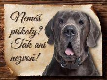 Cedulka Dánská doga - Piškoty Labrador Retriever, Dogs, Animals, Labrador Retrievers, Animales, Animaux, Doggies, Animal, Labrador Retriever Dog