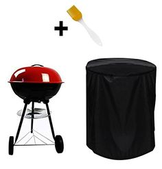 Barbacoa, Bbq Cover, Travel Bottles, Soldering Iron, Charcoal Grill, Outdoor Decor, Slipcovers, Crickets, Voyage
