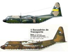 C-130 tc65 tc70 C 130, C130 Hercules, Falklands War, Military Art, Military Aircraft, Wwii, Airplane, Fighter Jets, War
