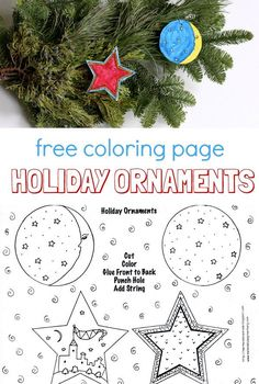619 Best Coloring Pages Printables Images In 2019 Alphabet
