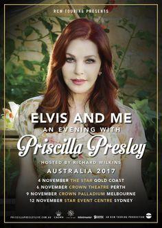 PriscillaPresely_Poster_mockup5.jpg