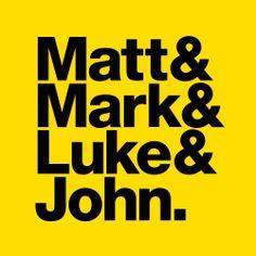 Matthew Wahl / wahldesign.com