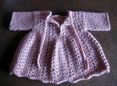 knotty+generation+cute+crochet+baby+dress+1600x1183