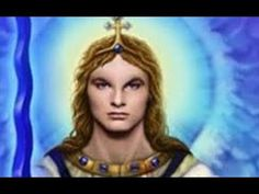 Archangel MICHAEL: You are worthy of many Universe's benefits