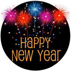 Best HD Beautiful (Happy New Year 2016 Wallpapers)......  Plus, Register for the RMR4 International.info Product Line Showcase Webinar Broadcast at:www.rmr4international.info/500_tasty_diabetic_recipes.htm    ......................................      Don't miss our webinar!❤........