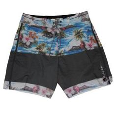 7128a80e3a 17 Best Mentor: Quiksilver images in 2014   Boardshorts, Mens ...