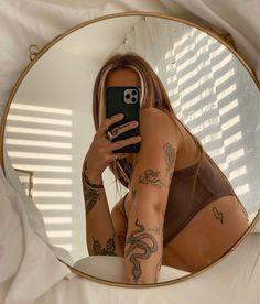 Dainty Tattoos, Dope Tattoos, Pretty Tattoos, Body Art Tattoos, Tatoos, Tiny Tattoos For Girls, Little Tattoos, Mini Tattoos, Tattoos For Women