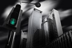 【デジタルカメラマガジン】インタビュー:「建築士の眼」でシティスケープを撮るアキラ・タカウエさん - デジカメ Watch