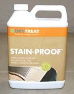 Sealer For Stone - Impregnating Sealer. I have heard it is the best available for sealing stone indoor and outdoor Cheap Countertops, Formica Countertops, Butcher Block Countertops, Bathroom Countertops, Concrete Countertops, Butcher Blocks, Concrete Floors, Granite, Copper Counter