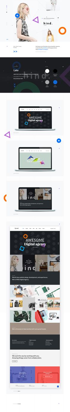 one of the fastest, clean and aesthetic responsive Creative WordPress Portfolio and Photography themes. This theme can be used for any personal or business needs to easy create and showcase your WordPress based Portfolio or Photograph Design Case, Site Design, App Design, Creative Web Design, Best Web Design, Digital Web, Photography Themes, Branding, User Experience Design