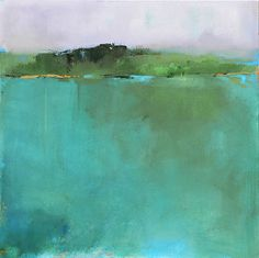 Nicely abstracted landscape by Jacquie Gouveia in today's FASO Daily Art Show http://dailyartshow.faso.com/20131002/1281590