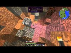 Minecraft Modpack ||Jurassic World: Revelations|| ''Buscando recursos qu...