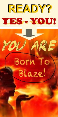 BORN To BLAZE - Premier community where Women Entrepreneurs thrive! Are YOU ready for an affordable program that will actually get you REAL INCOME? Results with your business? Monthly program w. AMAZING results. 4 SIMPLE 1-week modules, valuable documents, guidance & income-producing exercises to place you on the path to success. Embrace & start making $$$!! Intrigued? Check us out here: http://borntoblaze.showcasingwomen.com/