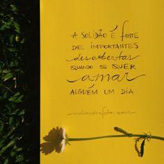 carta amarela #72 – o último bombom da caixa