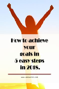 How to achieve your goals in 5 easy steps in – amazing world-feel the beauty of this world with lot of fun Single Humor, Single Mom Quotes, Dating Quotes, Relationship Quotes, Wealth Quotes, Funny Quotes, Funny Memes, Feeling Lost, Bath And Beyond Coupon