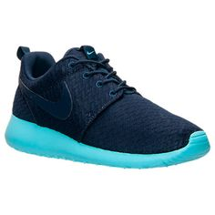 Women's Nike Roshe One Casual Shoes - | 86% Off New Style Sports Shoes Online Promotion