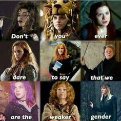 Funny Twilight And Harry Potter Memes. Harry Potter Costume, Harry Potter Kano Coding Kit Funny Twilight And Harry Potter Memes. Harry Potter World, Magia Harry Potter, Mundo Harry Potter, Harry Potter Puns, Harry Potter Characters, Harry Potter Universal, Harry Potter Hermione, Girl From Harry Potter, Costume Harry Potter