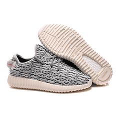 new concept 08a63 700bc Buy Adidas Yeezy Boost 350 Men Adidas Yeezy 350 Boost Where To Buy Adidas  Originals Yeezy Boost By Kanye Adidas Yeezy 750 Boost I Ad from Reliable  Adidas ...