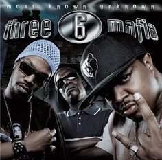 https://audio-ssl.itunes.apple.com/apple-assets-us-std-000001/Music/3c/a5/7b/mzm.yvnebsgf.aac.p.m4a  By Three 6 Mafia Download now from Itunes