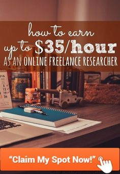 Looking for ways to work from home, so Start your own e commerce business and start making money from home. Make sure you check out a complete list of ideas you might not have heard about that you can do at home and save time, are you ready to work from home. Affiliate marketing is a great way to make passive income online, starting a profitable blog seems like a far-fetched goal. Its perfect for people working a nine to five or busy moms, 158 from my blog last month. Legit and unknown ways…