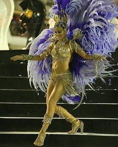 """193 Likes, 4 Comments - Carnaval Carioca (@carna_insta_rj) on Instagram: """"❤⚪♠♥E nesse jogo vou amar Você é a dama do prazer Um xeque-mate vou te dar Quero vencer♣♦⚪❤…"""""""