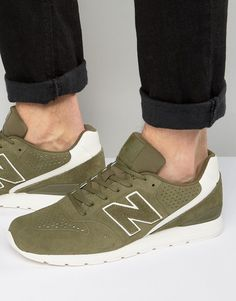 new balance hommes 373 kaki