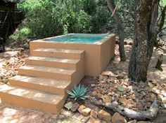 The Mabalingwe home page is constructed to give an introduction of how Mabalingwe Nature reserve became the famous and beautiful Nature reserve with all the tools you'll need to get the feel of the Nature reserve. Game Lodge, Nature Reserve, Camps, Construction, Wood, House, Beautiful, Building, Woodwind Instrument