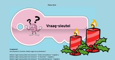 Denksleutels+Thema+Kerst.pdf
