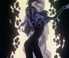 Shades of Grey: BellaDonna of Sadness: on We Heart It Aesthetic Images, Aesthetic Art, Aesthetic Anime, Belladonna Of Sadness, Picture Wall, Photo Wall, We Heart It, Arte Punk, Grunge