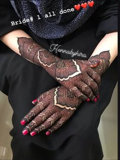 Dulhan Mehndi Designs, Kashee's Mehndi Designs, Mehndi Designs Finger, Simple Arabic Mehndi Designs, Latest Bridal Mehndi Designs, Stylish Mehndi Designs, Mehndi Designs For Beginners, Mehndi Designs For Girls, Mehndi Design Photos