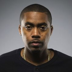 """Nas' Album Sales: From """"Illmatic"""" To """"Life Is Good"""""""