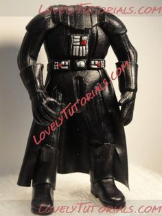 Yoda /& Chewbacca Millenium Falcon Star Wars Ausstechformen BB8