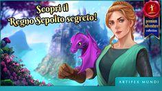 L'Ordine Segreto 5: Il Regno Sepolto – Il nuovo puzzle-game/avventura di Artifex Mundi arriva sul Windows Store https://www.sapereweb.it/lordine-segreto-5-il-regno-sepolto-il-nuovo-puzzle-gameavventura-di-artifex-mundi-arriva-sul-windows-store/        L'Ordine Segreto 5: Il Regno Sepolto è un nuovo puzzle-game/avventura sviluppato da Artifex Mundi, nota software house che ha pubblicato in passato titoli di questo tipo, che da pochi giorni è arrivato sulla piattaform