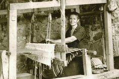 Δημιουργία - Επικοινωνία: Αφιέρωμα-κατασκευές: Η επεξεργασία του μαλλιού.Ο Α...