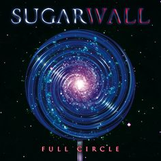 Check out SUGARWALL on ReverbNation