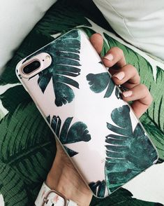 Tap the link in bio to shop this case apple coque, diy Diy Iphone Case, Cool Iphone Cases, Cute Phone Cases, Best Iphone, Iphone Phone Cases, Iphone 7 Plus Cases, Phone Covers, Laptop Cases, Apple Iphone