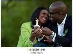I yr wedding anniversary picture idea. Super cute :)