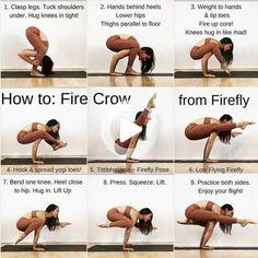 Yoga Restaurador, Yoga Ashtanga, Yoga Kundalini, Yoga Meditation, Yoga Moves For Beginners, Beginner Yoga, Yoga Arm Balance, Yoga Style, Morning Yoga Sequences