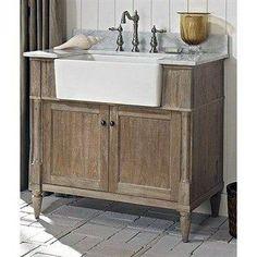 Bathroom Vanities Clearance Lowes