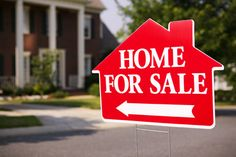 Tips For Working As A Real Estate Agent.  #realestateguides #realtortips #realestatecareertips For real estate marketing tips and advice visit inboundrem.com