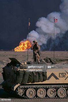Find high resolution royalty-free images, editorial stock photos, vector art, video footage clips and stock music licensing at the richest image search photo library online. Fossil, Stock Pictures, Stock Photos, Iraq War, War Photography, Us Marines, American Soldiers, Warfare, Royalty Free Photos