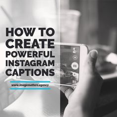 How can captions encourage engagement? Social Networks, Social Media, Perfect Captions, Caption For Yourself, Digital Footprint, Digital Marketing Strategy, Try Harder, Short Quotes, Hashtags