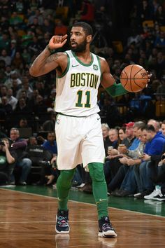 324a8ba73865 43 Great LeBron James KYRIE Irving images