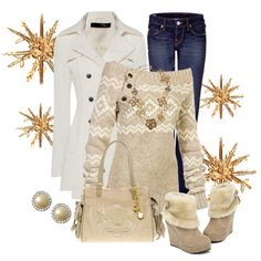 """Untitled #180"" by sweetlikecandycane on Polyvore"