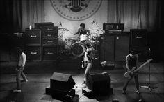 #Ramones (via Rock Photography on Twitter)
